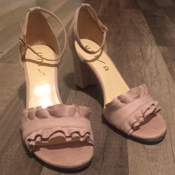 Unisa Shoes | Diara Sandal | Poshmark